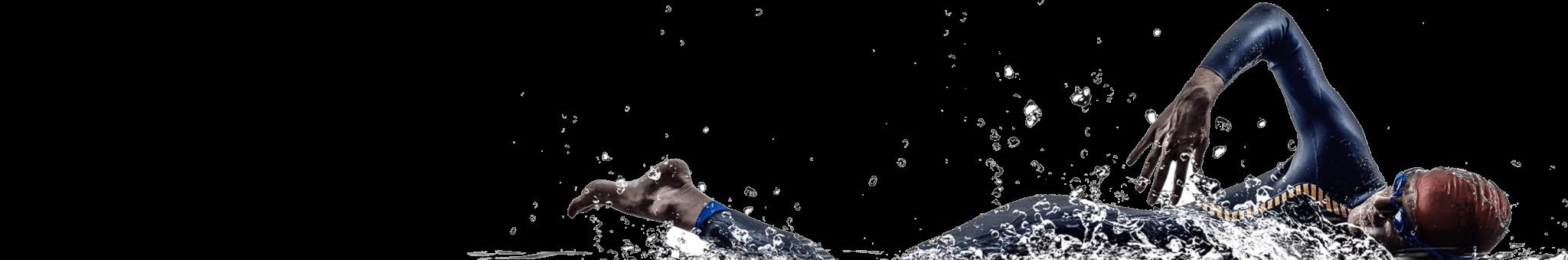 https://bewdleytennisclub.org.uk/wp-content/uploads/2017/10/inner_swimmer.png