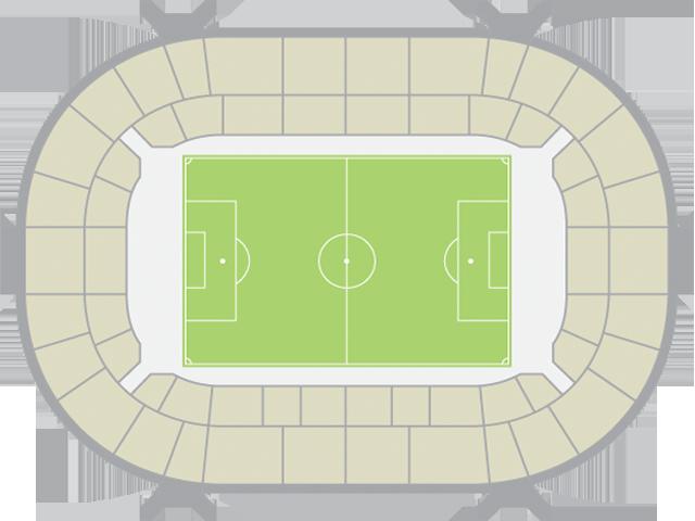 https://bewdleytennisclub.org.uk/wp-content/uploads/2017/11/tickets_inner_01.png