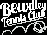 Bewdley Tennis Club