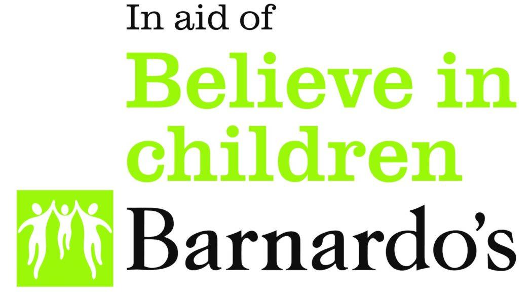Barnardos-1048x582