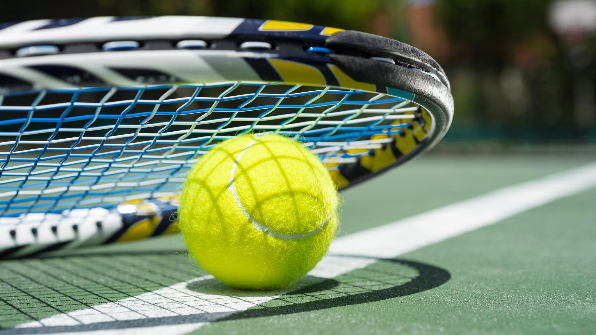 https://bewdleytennisclub.org.uk/wp-content/uploads/2021/04/generic_tennis_stock-1.jpg