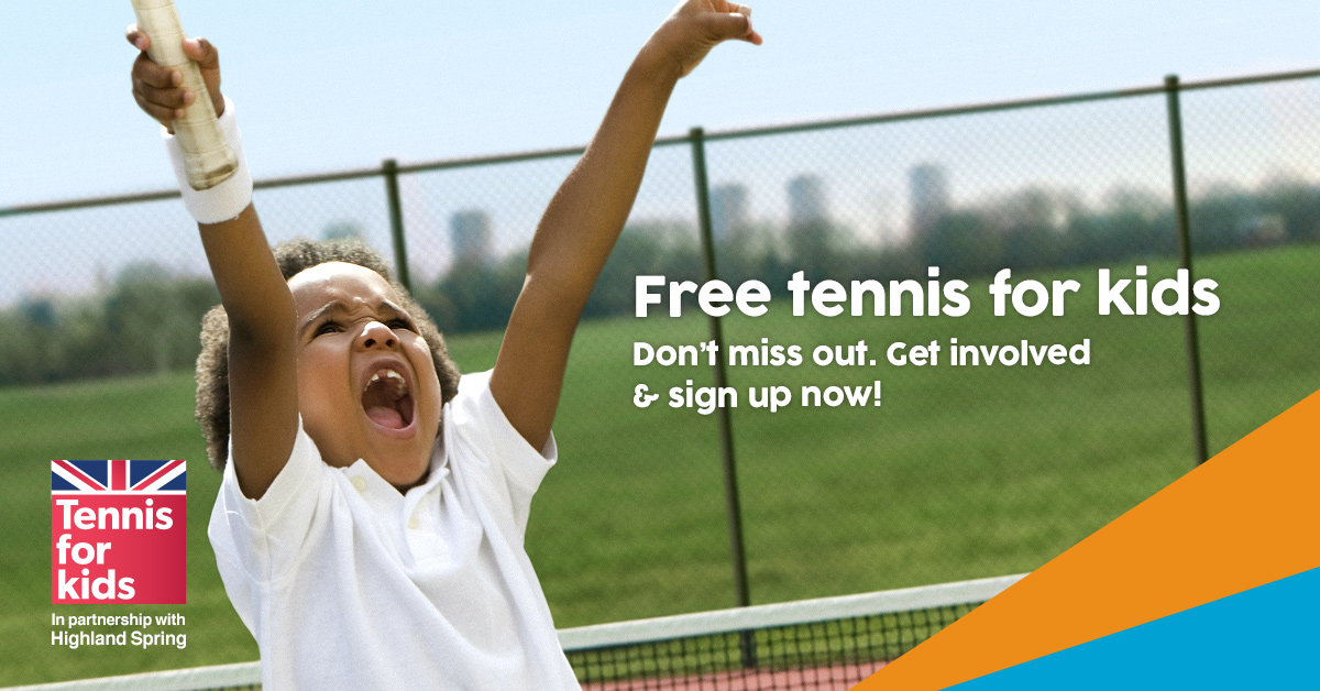 post_tennis_for_kids_promo