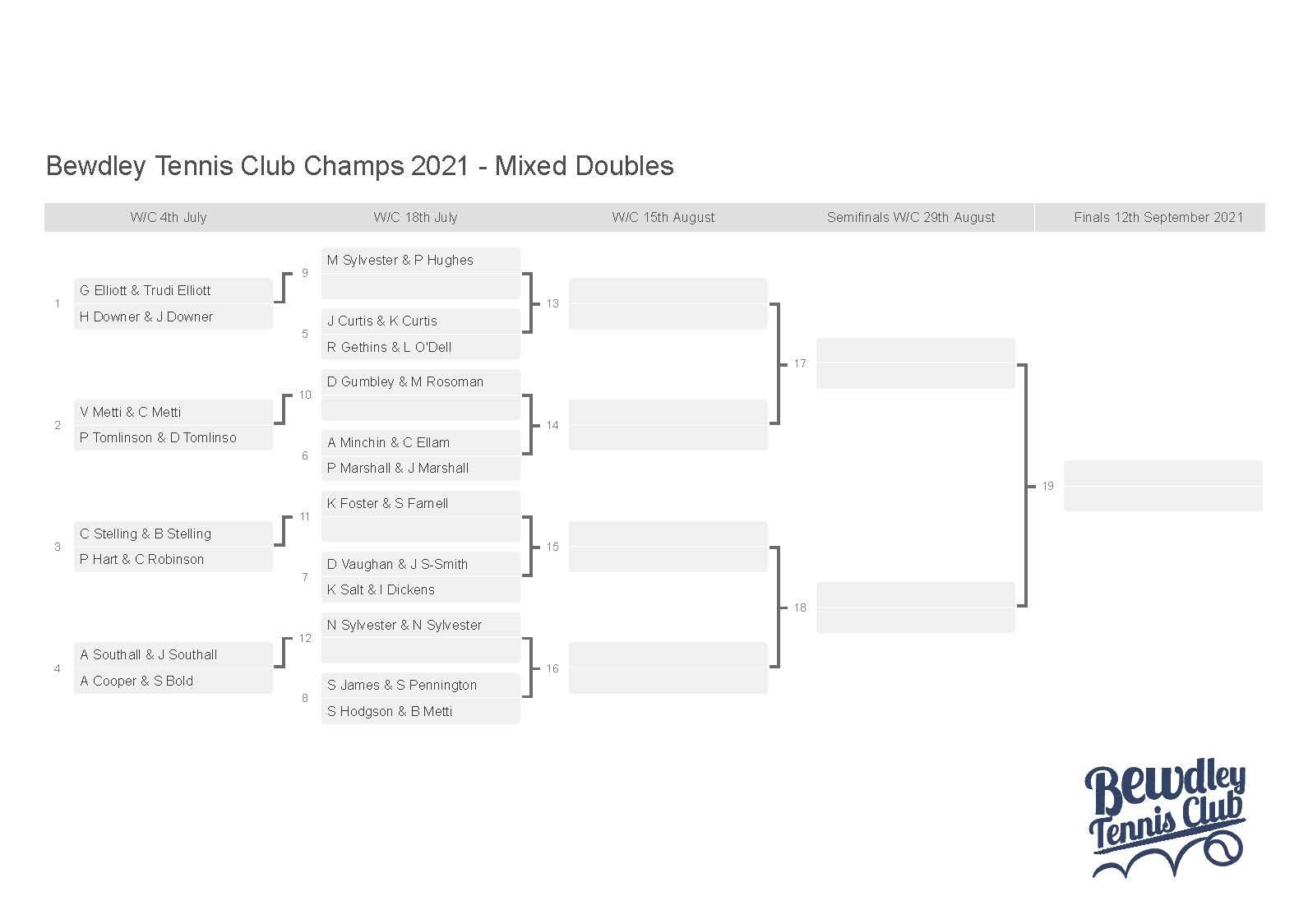 https://bewdleytennisclub.org.uk/wp-content/uploads/2021/07/Mixed-Doubles-1.jpg